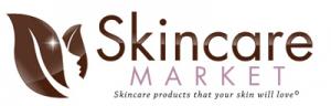 Skincare Market discount codes