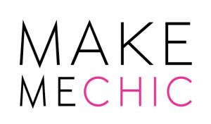 Make Me Chic discount codes