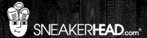 SneakerHead discount codes