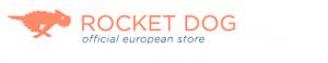 Rocket Dog UK discount codes