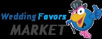 Wedding Favors Market discount codes