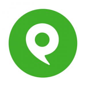 Phone.com discount codes