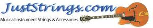 Just Strings discount codes