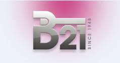 B-21 discount codes