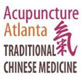 Acupuncture Atlanta discount codes