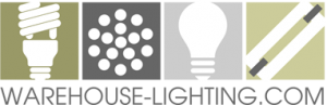 Warehouse Lighting discount codes