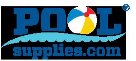 PoolSupplies.com discount codes