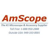 AmScope discount codes