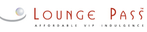 Lounge Pass discount codes