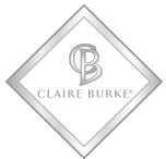 Claire Burke discount codes