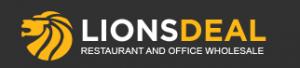 Lionsdeal discount codes