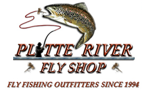 Wyoming Fly Fishing discount codes