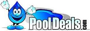 Pool Deals discount codes