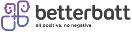 Better Batt Discount Code & Deals