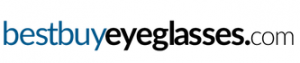 BestBuy Eyeglasses discount codes