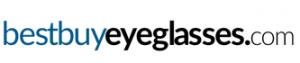 BestBuy Eyeglasses discount codes