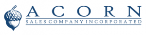 Acorn Sales discount codes