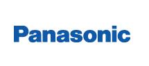 Panasonic discount codes