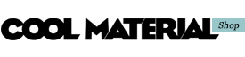Cool Material discount codes