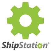 ShipStation discount codes