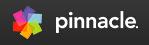 Pinnaclesys discount codes