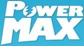 PowerMax discount codes