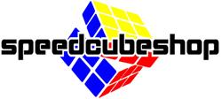Speedcubeshop discount codes