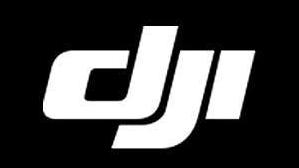 DJI discount codes