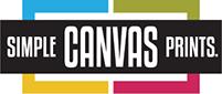 Simple Canvas Prints discount codes