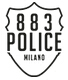 883 Police discount codes