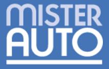Mister-Auto discount codes