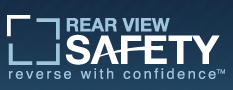 Rear View Safety discount codes