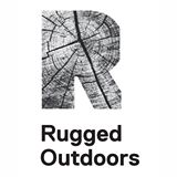Rugged Outdoors discount codes