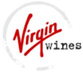 Virgin Wines discount codes