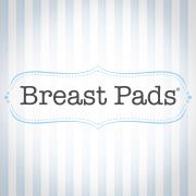 Breast Pads discount codes