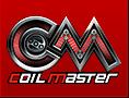 Coil Master discount codes