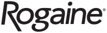 Rogaine discount codes