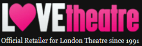 Love Theatre discount codes