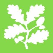 National Trust Membership discount codes