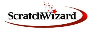 Scratchwizard discount codes