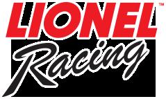 Lionel Racing discount codes