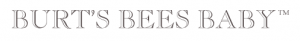 Burts Bees Baby discount codes