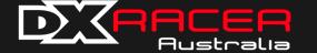 DXRacer discount codes
