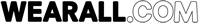 Wearall discount codes