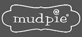 Mud Pie discount codes