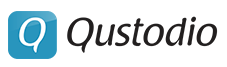 Qustodio discount codes
