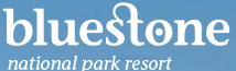 Bluestone discount codes