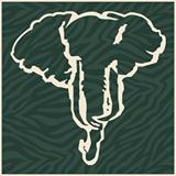 Wildlife Wonders discount codes
