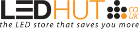 Led Hut discount codes