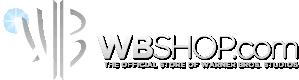WB Shop discount codes